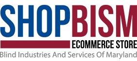 ShopBISM-Logo