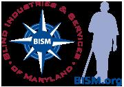 BISM.org - logo