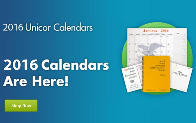 Unicor_Calendars